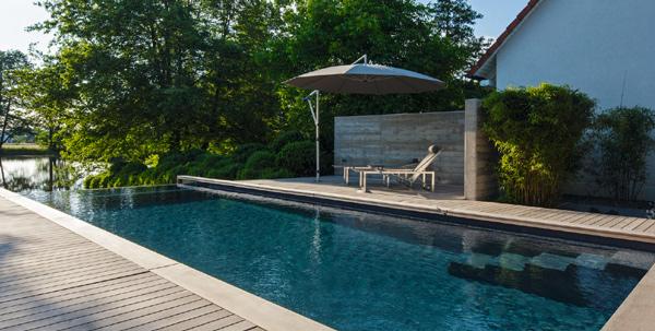 piscines fitness sa construction de piscines spas jacuzzis suisse vaud lausanne gen ve. Black Bedroom Furniture Sets. Home Design Ideas