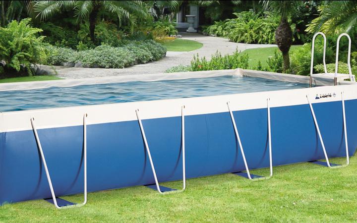 piscines hors sol piscine laghetto piscine en bois piscine en kit suisse. Black Bedroom Furniture Sets. Home Design Ideas