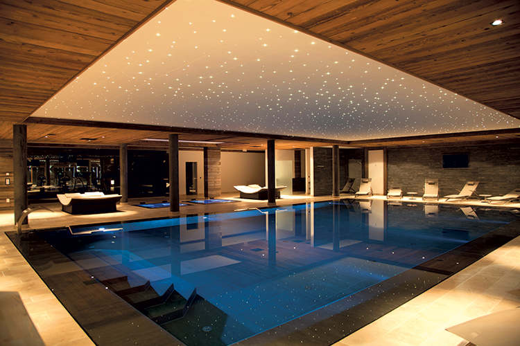piscine sur mesure piscine haut de gamme piscine de luxe construction piscine sur mesure. Black Bedroom Furniture Sets. Home Design Ideas