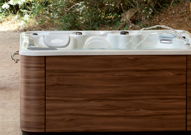 equipement spa jets de massage structure spa spa cologique piscines fitness sa. Black Bedroom Furniture Sets. Home Design Ideas